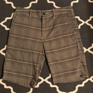 Men's Quiksilver Estilo Shorts